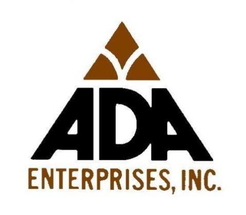 ADA Enterprises, Inc.