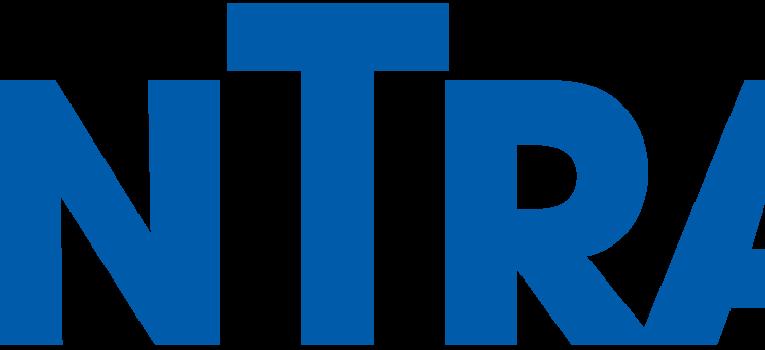BinTrac
