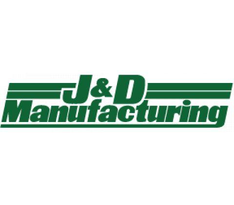 JD Manufacturing