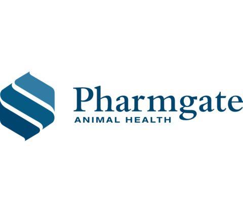 Pharmgate
