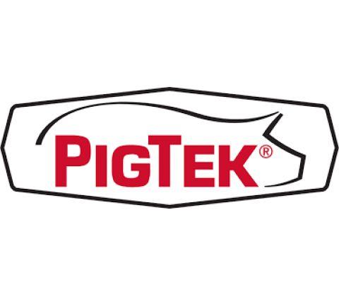 PigTek