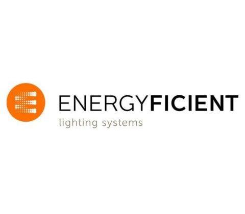 Energyficient