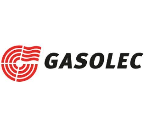 Gasolec