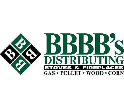 BBBB's
