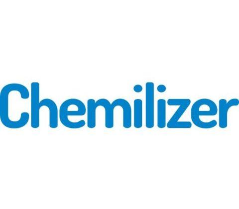 Chemilizer