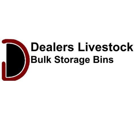 Dealers Livestock