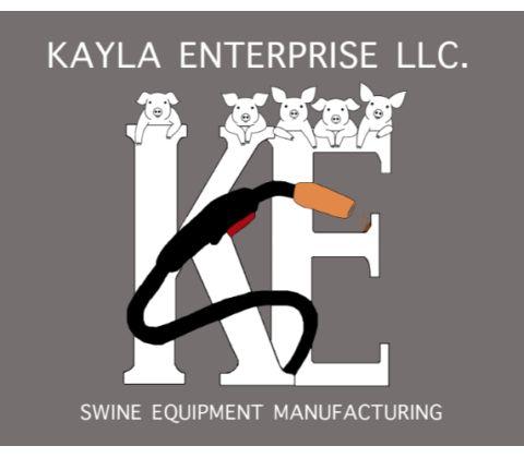 Kayla Enterprises