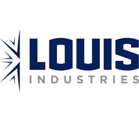 Louis Industries