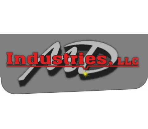 MD Industries
