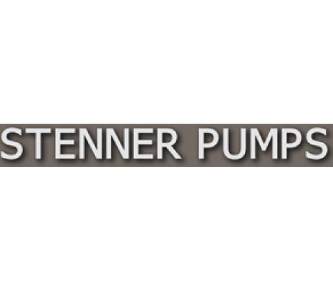 Stenner Pumps