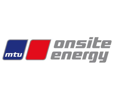 Onsite Energy